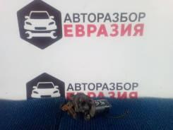 Мотор стеклоочистителя Toyota Camry CV30