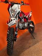 Racer RC-CRF125E Pitbike, 2021