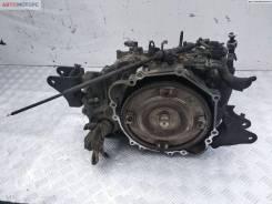 АКПП Mitsubishi Galant 2000, 2.5 л, бензин (F4A422F6B1)