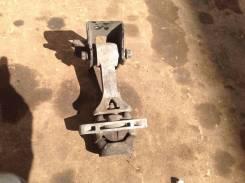 Опора двигателя Киа Сид Kia Ceed 21950-A5100