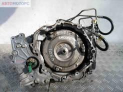 АКПП Buick Encore 2012, 1.4 л, бензин (6T40 5SBW)