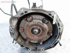 АКПП Suzuki Grand Vitara II (JT) 2009 2.4 л бензин (0372LS 2100078K10)