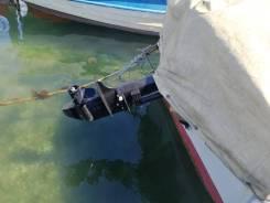 Продаётся Моторная лодка Ял-4