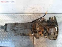 АКПП Subaru Tribeca (WX) 2004 - 2014, 3.6 л, бензин (TG5D9Cjcaa)