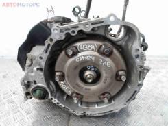 АКПП Nissan Murano II (Z51) USA 2008 - 2016, 3.5 л, бензин