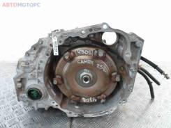 АКПП Toyota Camry VII (XV50) 2011 - 2018, 2.5 л, бензин (U760E)