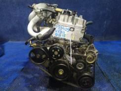 Двигатель Nissan Ad 2003 VFY11 QG15DE [193409]