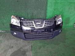 Ноускат Nissan Dualis, J10; KNJ10; KJ10, MR20DE [298W0020612]