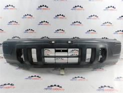Бампер Honda CR-V [1ямодель], передний