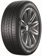 Continental WinterContact TS 860S, 265/45 R20 108W