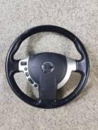 Руль Nissan X-Trail T31 [199681]