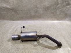 Глушитель Nissan March K12 [200074]