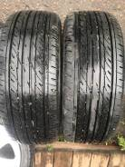 Goodyear GT-Eco Stage, 215/45 R17