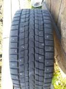 Комплект зимних колес Dunlop 225/55 R17 5*100*114,4 JJ7