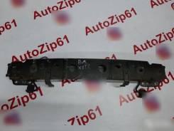 Усилитель заднего бампера Mazda 3 BM Хэтчбек