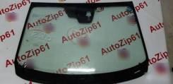 Лобовое Mazda 3 BM