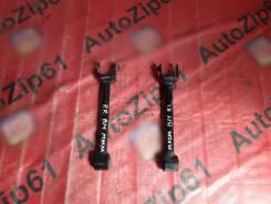 Задний нижний рычаг Mazda 3 BM
