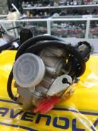 Карбюратор 4Т с подогревом Dingo 125/150
