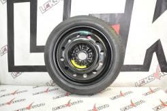 Запасное колесо Mazda Atenza MazdaSpeed [Leks-Auto 399]
