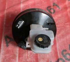 Вакуумный усилитель тормозов Mazda 3 bm