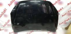 Капот Mazda CX-5 KE