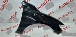 Крыло переднее Mazda 6 GJ