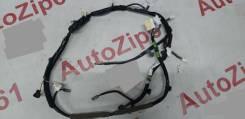 Проводка крышки багажника Mazda CX-5 KE