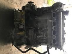 Двигатель 1nz на Тойота Приус 20