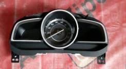 Панель приборов Mazda 3 BM