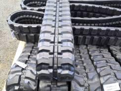 Резиновая гусеница для экскаваторов IHI IS28 / 30J / IS30G / IS38UX