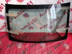 Заднее стекло Mazda 3 BM