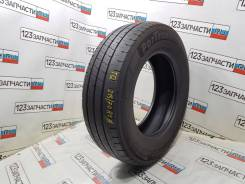 Marshal PorTran KC53, 215/70 R16