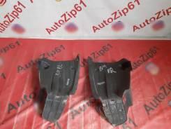 Подкрылок задний правый левый Mazda 3 BM