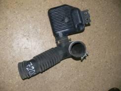 Патрубок воздушного фильтра (17805-74180) Toyota TOWN ACE NOAH SR50, 3