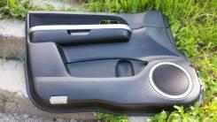 Обшивка левой двери Suzuki Grand Vitara-2010г