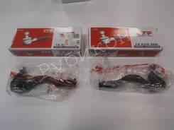 Комплект рулевых наконечников Mazda Bongo Nissan Vanette 2WD CTR Корея