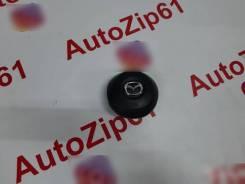 Подушка безопасности руля Mazda 3 bm Airbag