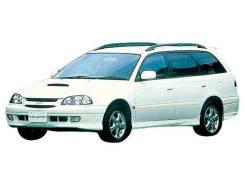 Стекло лобовое Toyota Caldina
