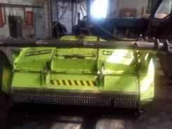 Продается мульчер Супер Форест ТSF200