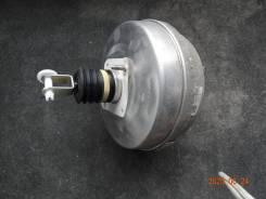 Усилитель тормозов вакуумный для Jaguar XE 2015> GX732B195BE