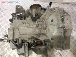 АКПП Audi 80 B4 1996, 2.6 л, бензин (DFL)