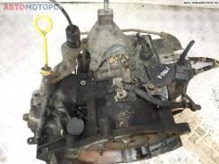 АКПП Ford Mondeo III 2004, 2 л, бензин
