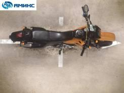 Мотоцикл Kawasaki D-Tracker 250 на заказ из Японии без пробега по РФ, 2003