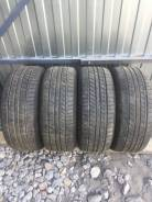 Goodyear Eagle LS EXE, 225/55 R16