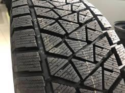 Bridgestone Blizzak DM-V2, 265/70 R16 112Q