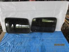 Стекло багажника Toyota Town Ace Noah CR52V (3С-Е)
