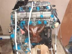 Двигатель Nissan Sunny, Wingroad, AD QG15DE 2wd электро дроссель