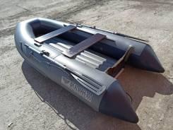 Лодка ПВХ Флагман 300 НД НД