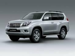 Стекло лобовое Toyota LAND Cruiser Prado 150