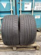 Continental SportContact 6, 295/30 R22